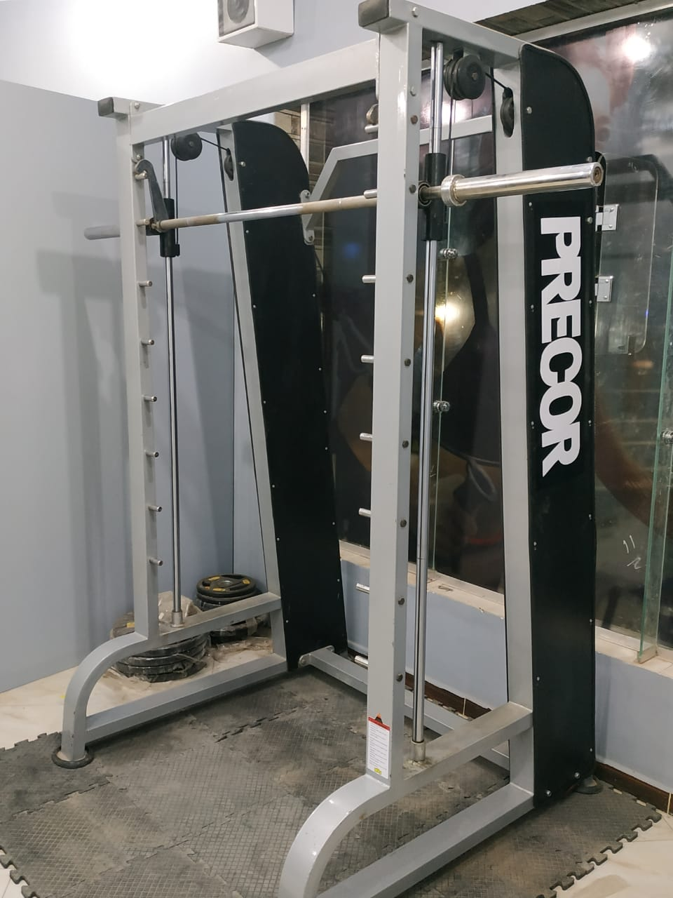 product fitnesstime